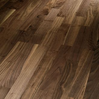 Contact us sample request for Oregon floor